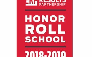 Parkview Bulldogs are Proud of Honor Roll School Recognition - article thumnail image